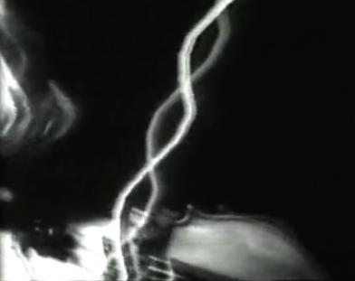 Steina_Violin Power_3